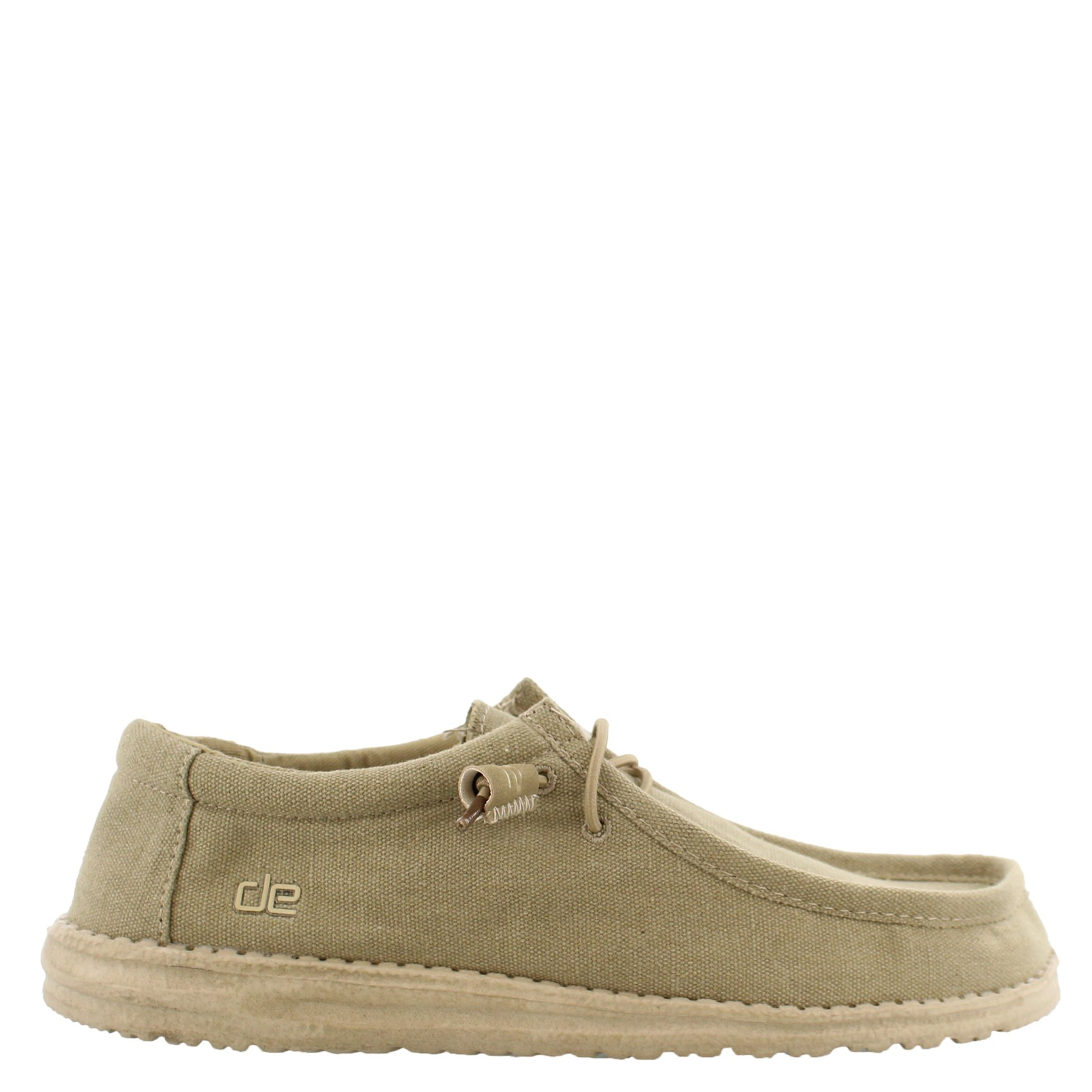 Men's Hey Dude, Wally L Sox Loafer
