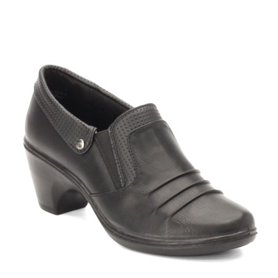Women's Easy Street, Bennett Shootie