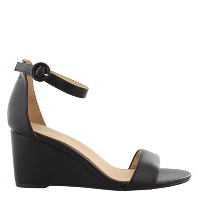 Women's Naturalizer, London Wedge Heel Sandal