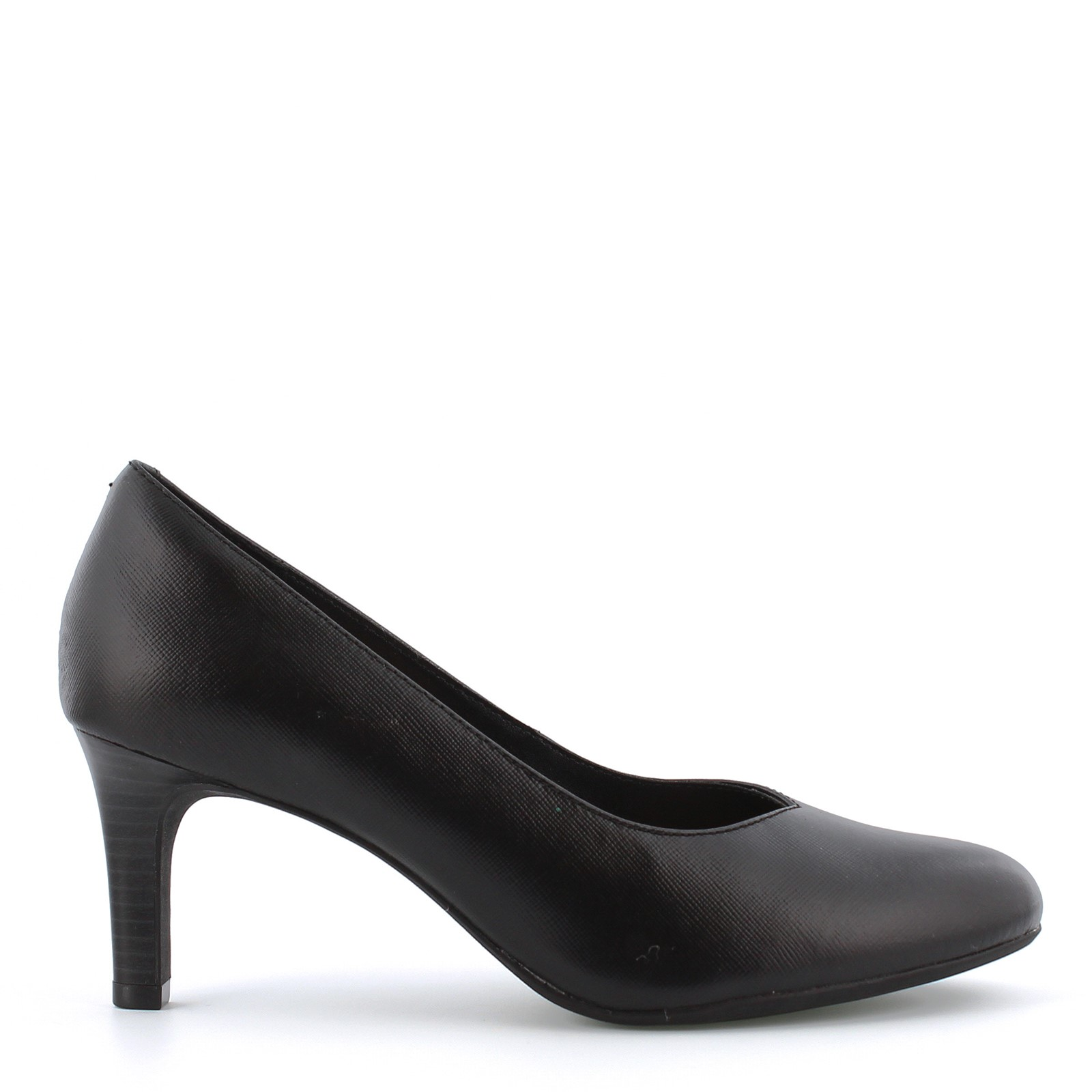 Women's Clarks, Dancer Nolin Pump