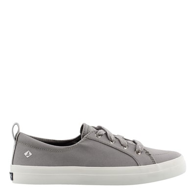 Women's Sperry, Crest Vibe Sneaker