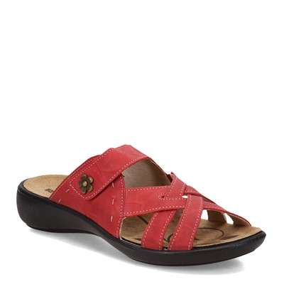 Women's Romika, Ibiza 99 Slide Sandals