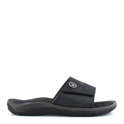 Men's Cartago, Santorini IV Slide