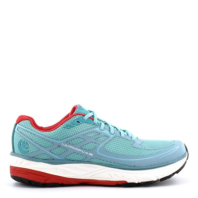 Women's Topo, Ultrafly 2 Running Shoes