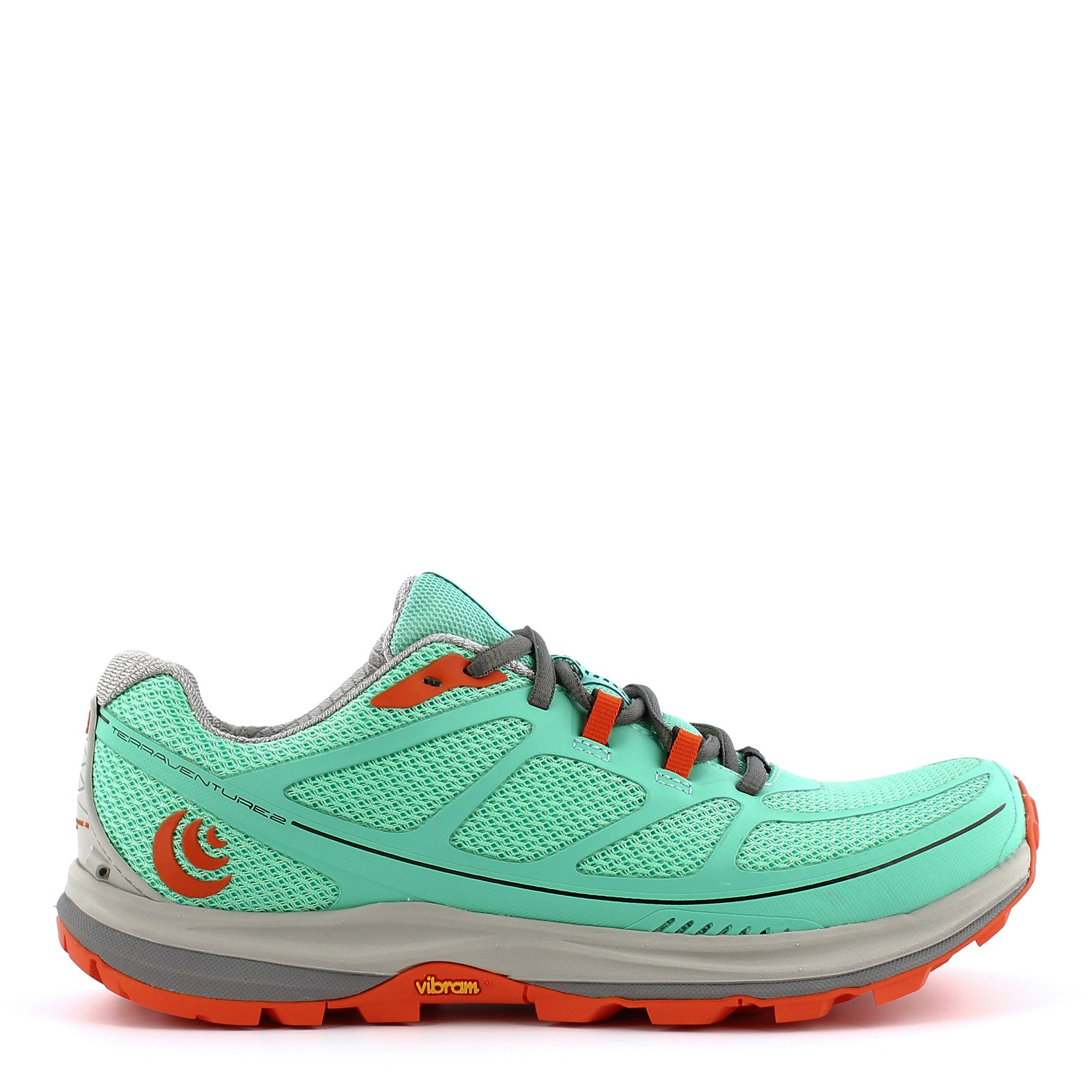 Women's Topo, Terraventure 2 Trail Running Shoes