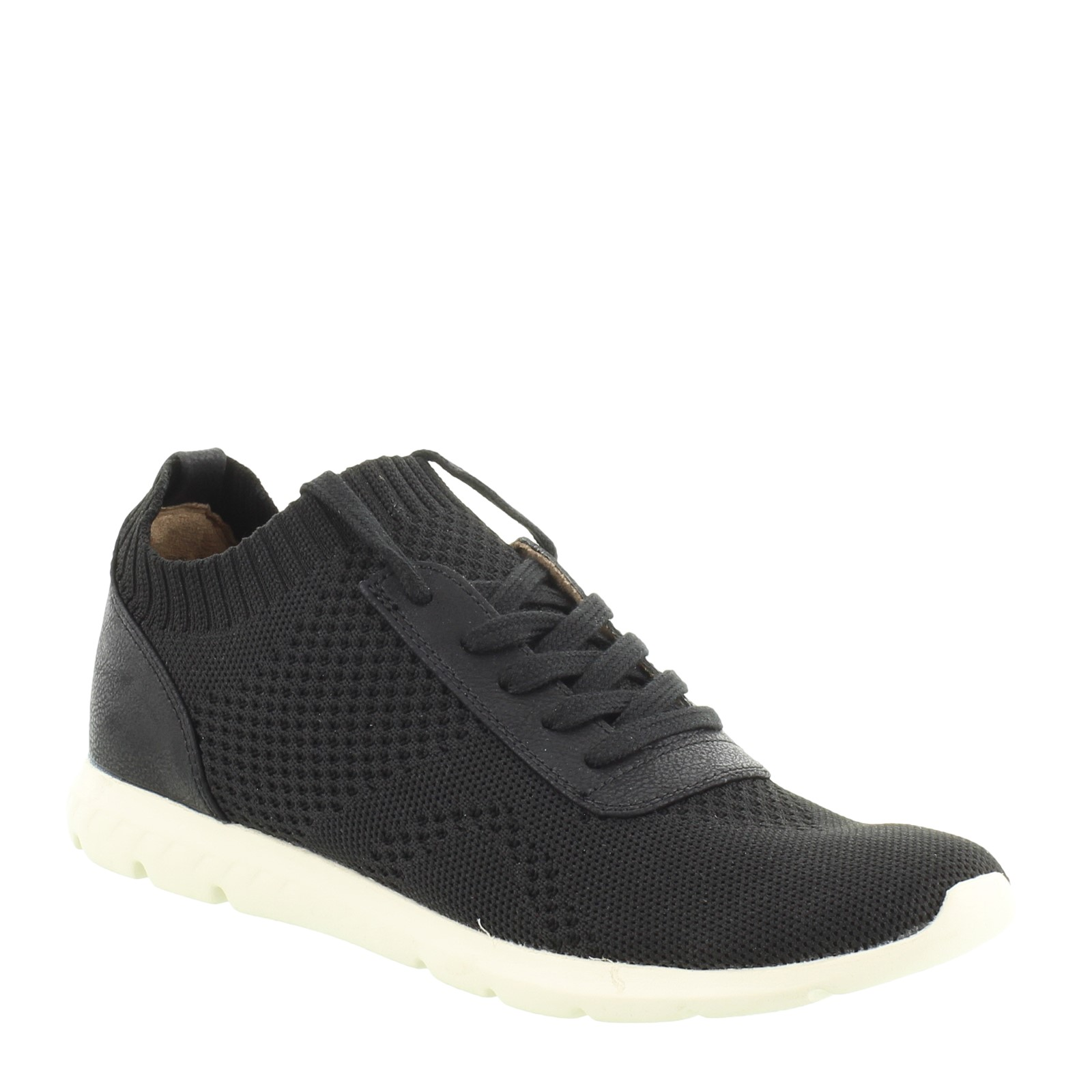 Women's Natural Soul, Petra Sneaker