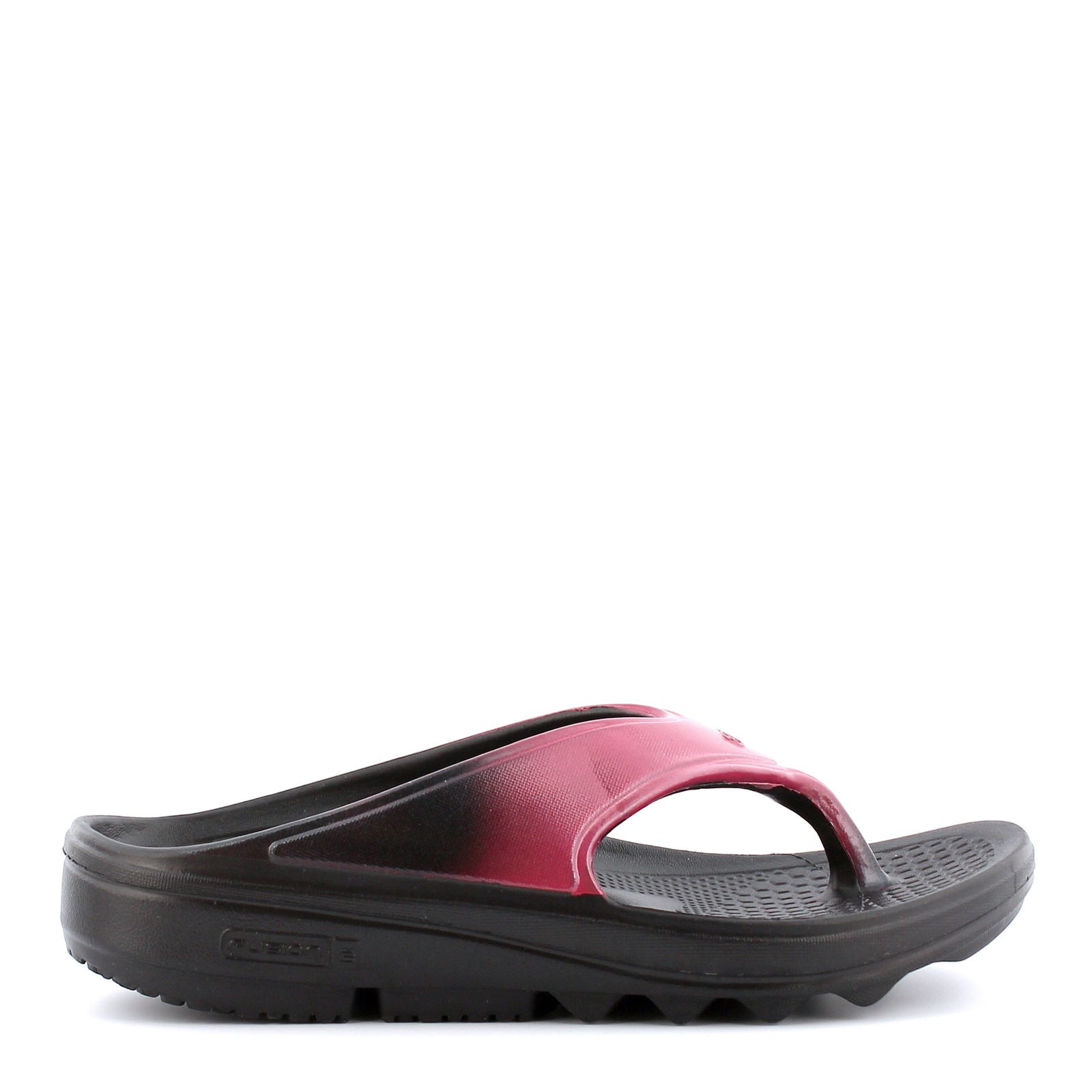 Women's Spenco, Fusion 2 Fade Sandals