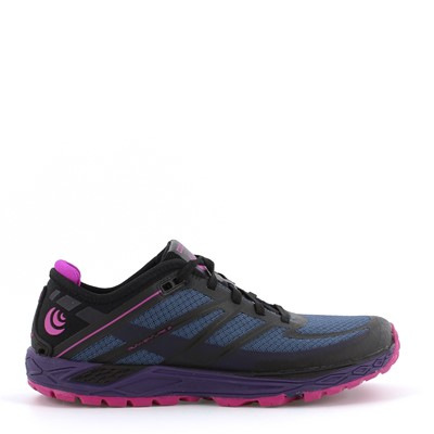 Women's Topo, Runventure 2 Trail Running Shoes