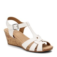 Women's BOC, Jaquet Wedge Sandal