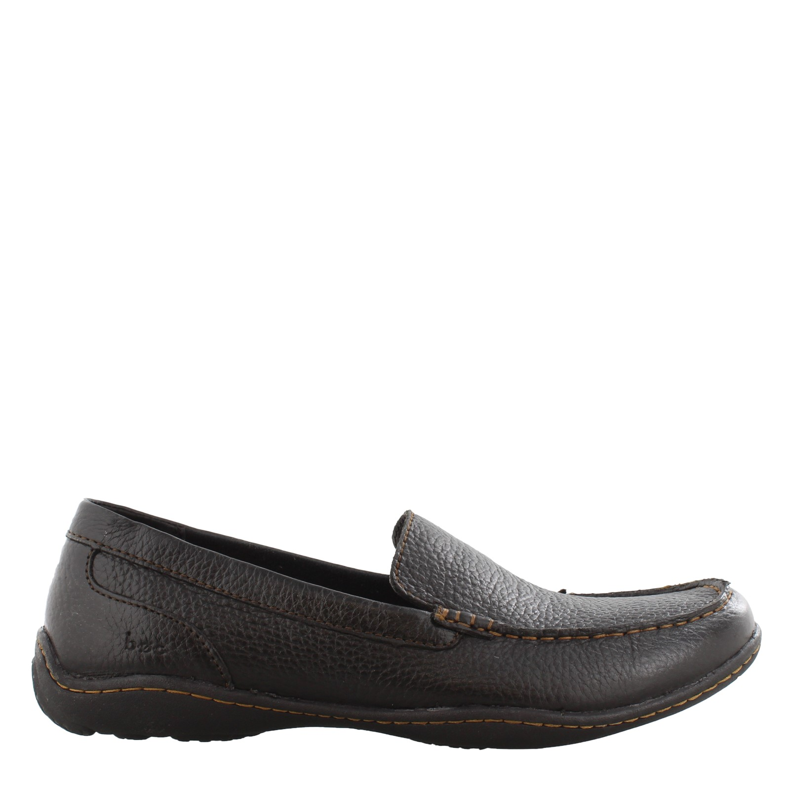 Men's B.O.C, Merton Loafer