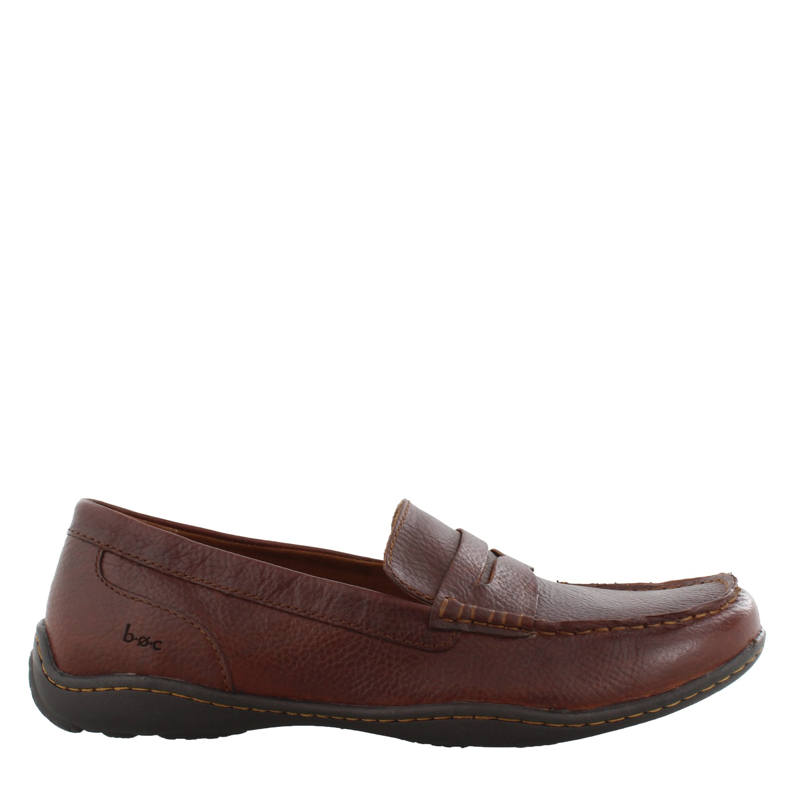 Men's Boc, Roth Slip On Loafers