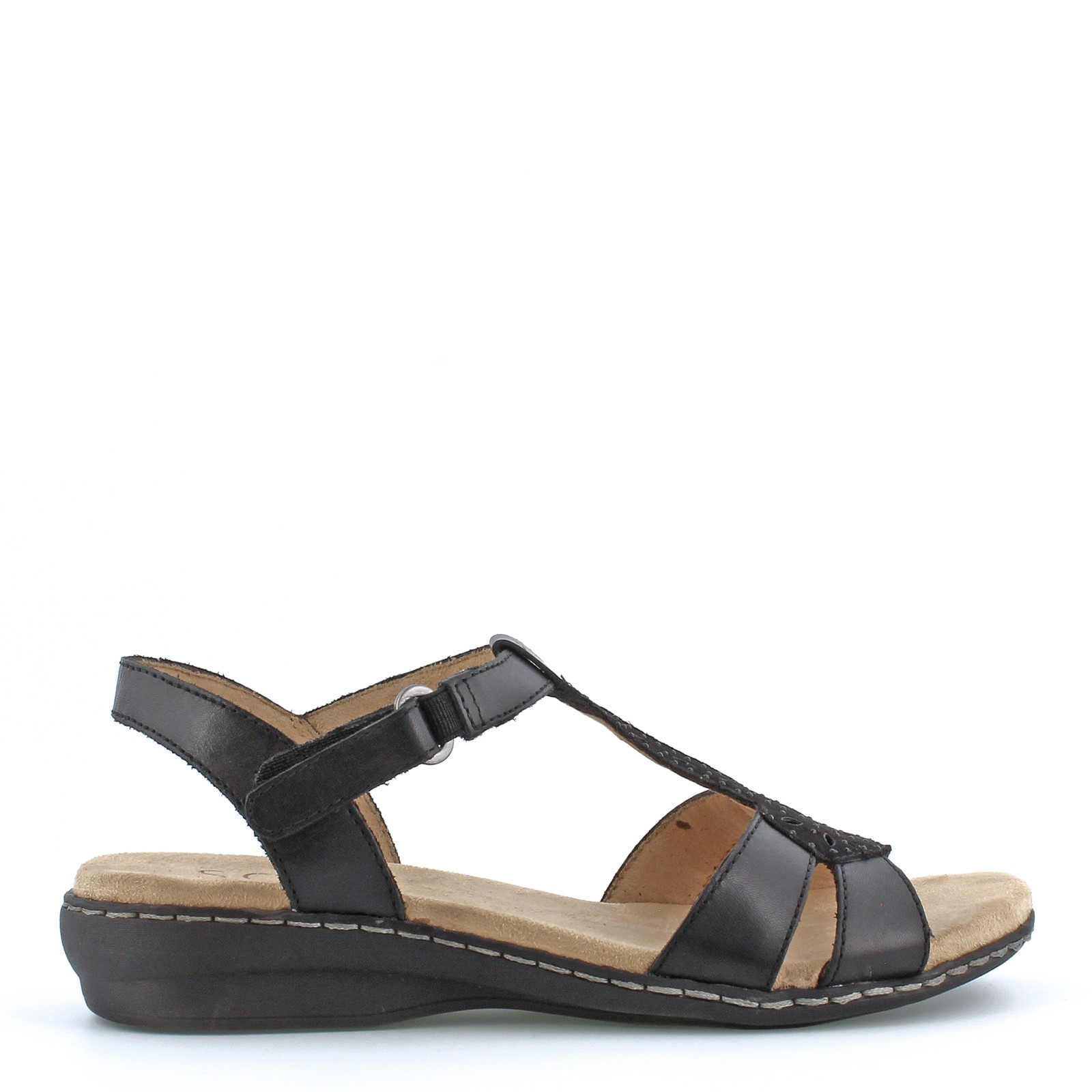 Women's Natural Soul, Bliss Sandals