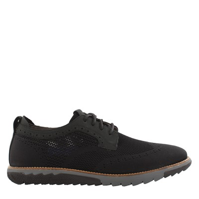 Men's Hush Puppies, Expert WT Oxford