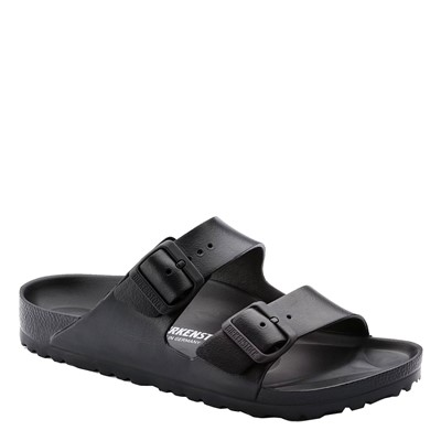 Women's Birkenstock, Arizona Essentials EVA Sandal - Narrow Width