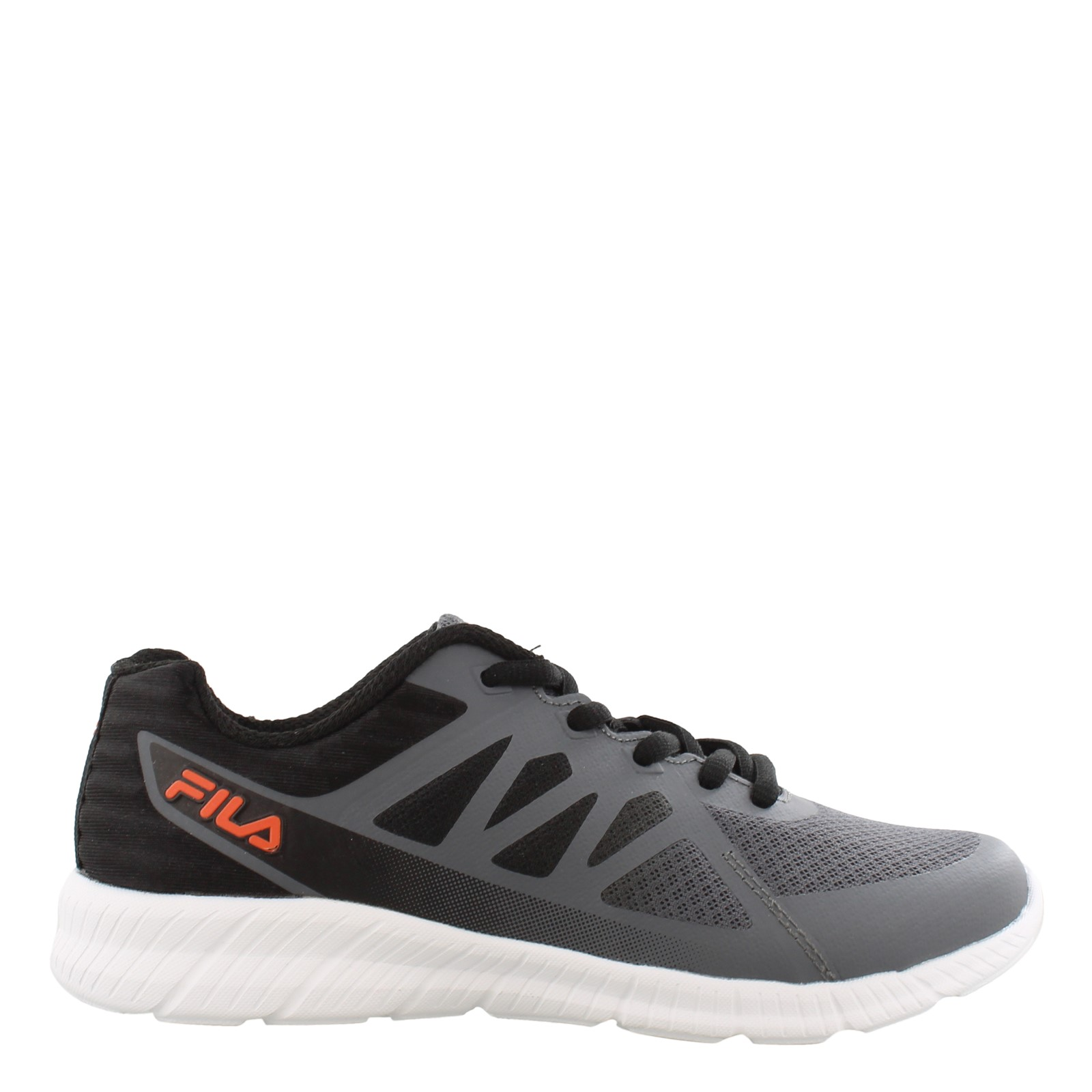 Boy's Fila, Finity Sneaker - Little Kid & Big Kid