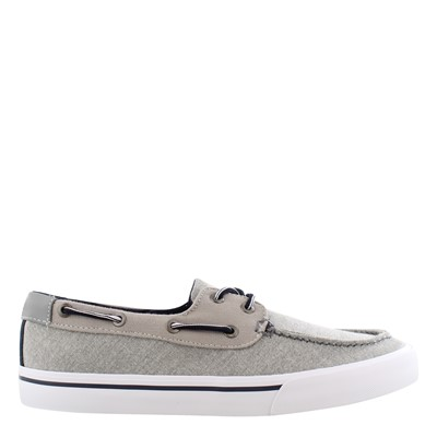 Men's Tommy Hilfiger, Phinx Boat Casuals