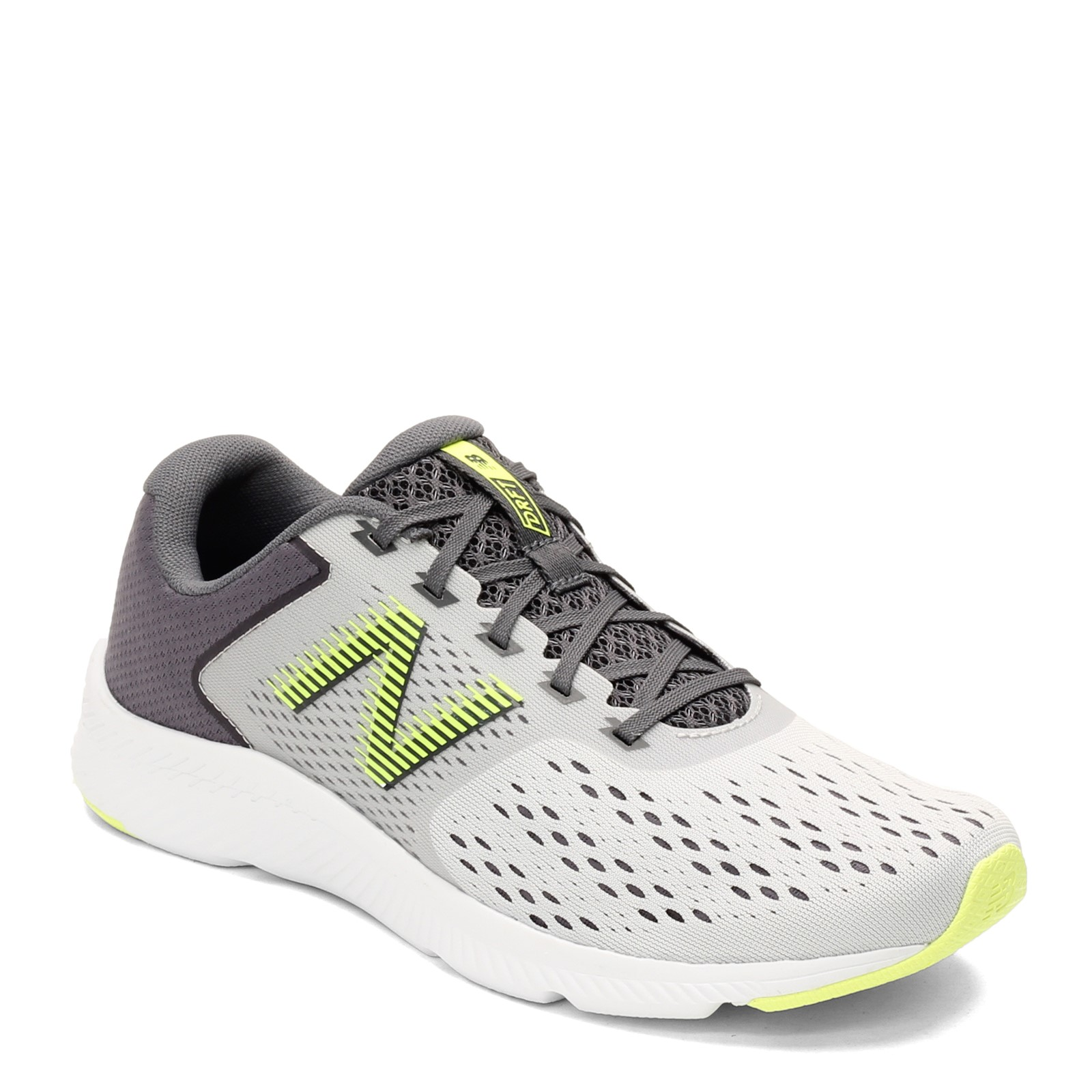 Men's New Balance, DRFTv1 Running Shoe