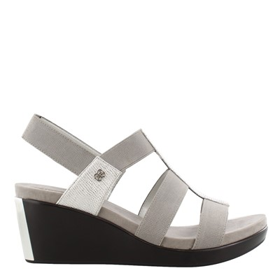 Women's Bandolino, Alba Sandals