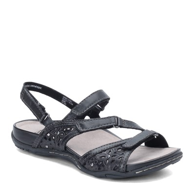 Women's Earth, Maui Sandals