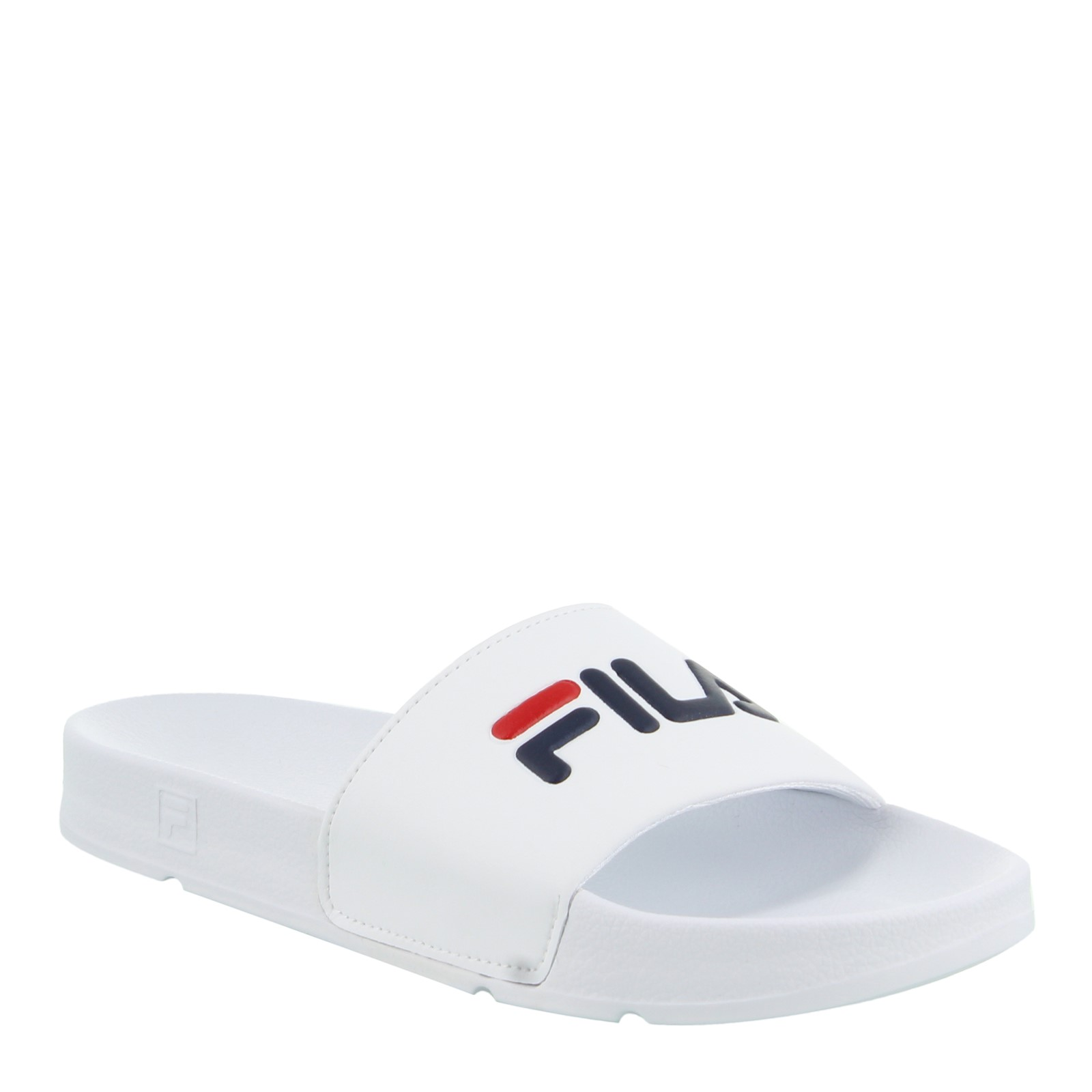 Women's Fila, Drifter Slide Sandals