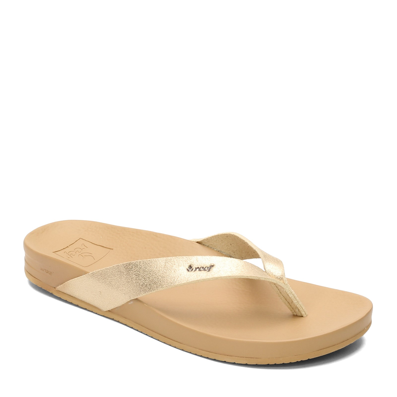 Reef Cushion Bounce Court Sandals