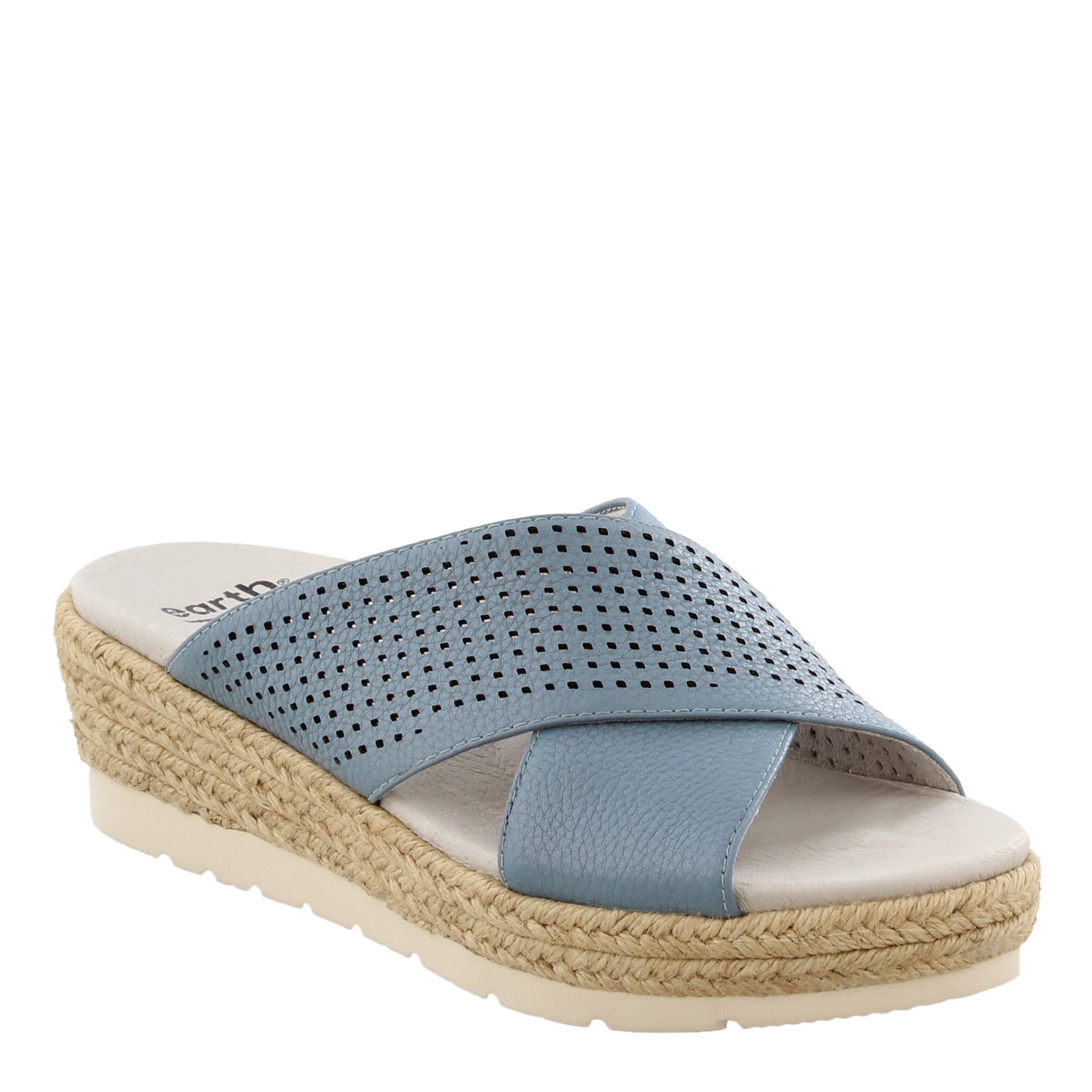 Women's Earth, Marigold Slide