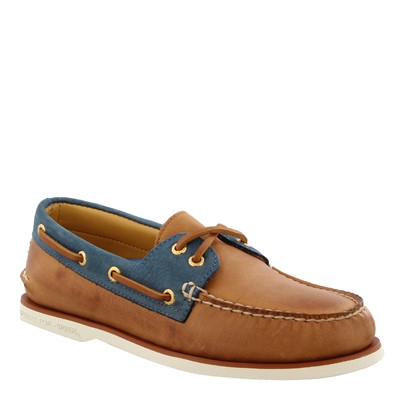 Men's Sperry, Gold Cup Authentic Original Boat Shoe