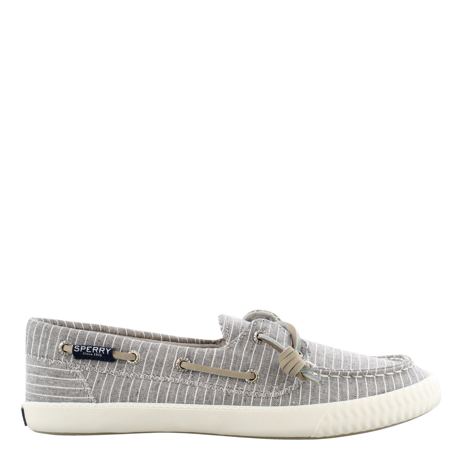 Women's Sperry, Sayel Away Boat Shoes