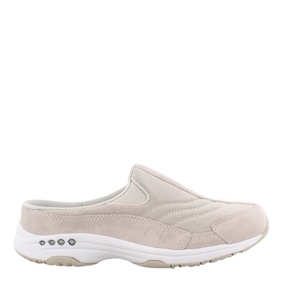 Women's Easy Spirit, Traveltime Clog