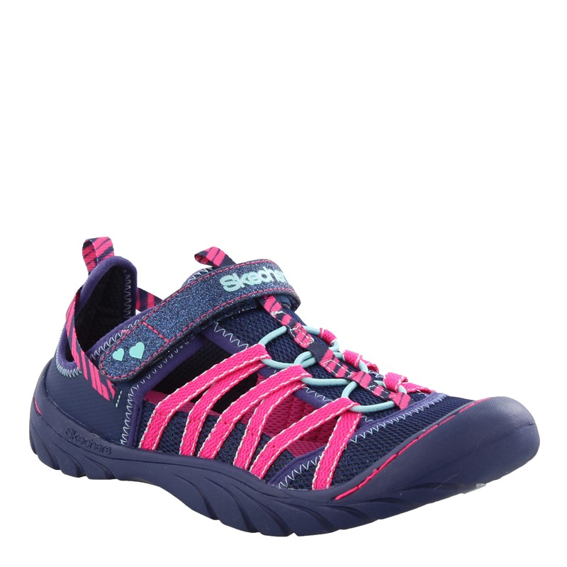 0146dfd8 Girls Kids' & Toddler Shoes | Boots, Sneakers & Sandals | Peltz Shoes