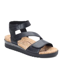 cc3d529d Romika Sandals and Footwear | Peltzshoes.com
