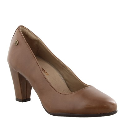 Women's Hush Puppies, Minam Meaghan Pumps