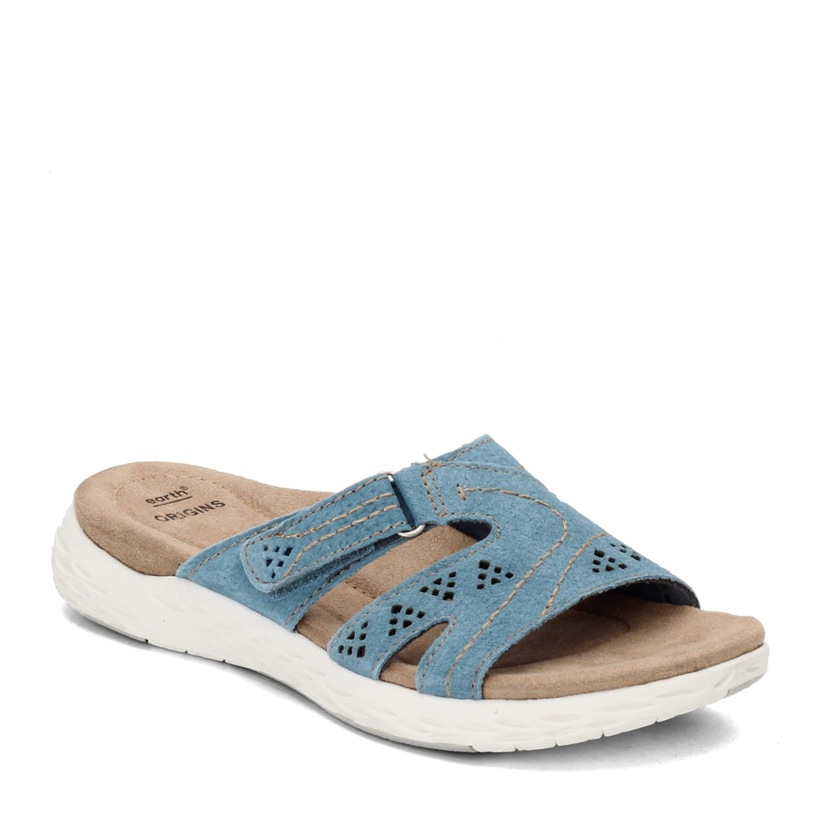 Women's Earth Origins, Westfield Waverly Sandal