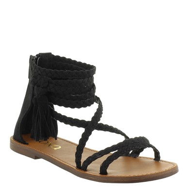 Women's XOXO, Cancun Sandal