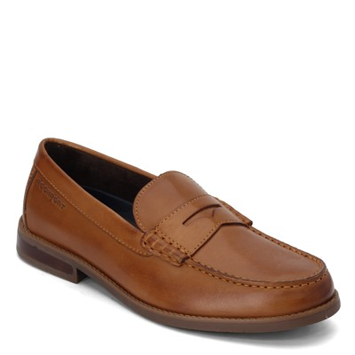 Men's Rockport, Curtys Penny Loafer