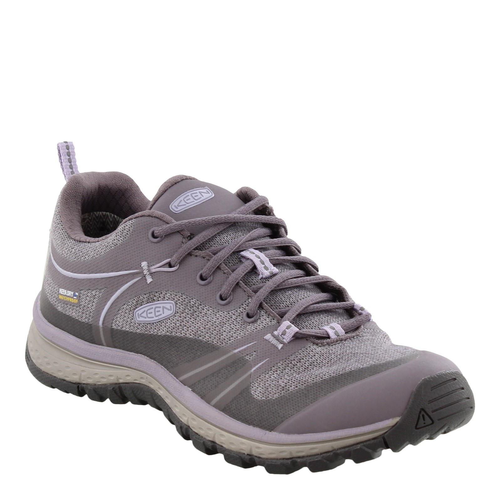 Women's Keen, Terradora Waterproof Hiking