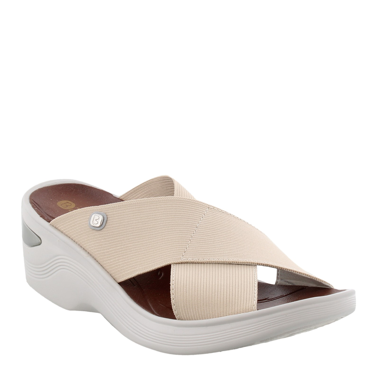 Women's Bzees, Desire Slide