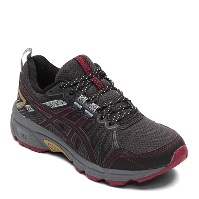 Women's Asics, GEL-Venture 7 Trail Shoe
