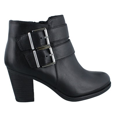 Women's Clarks, Palma Rena Ankle Boot