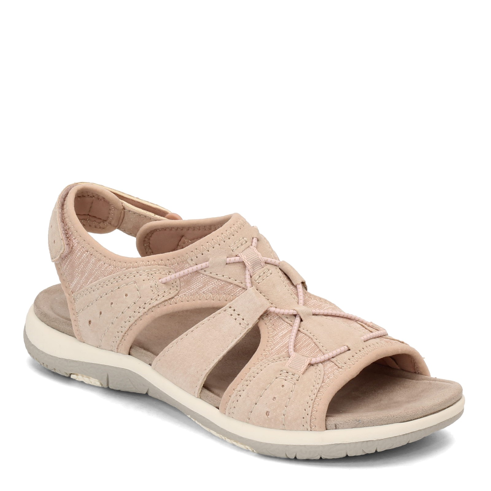 Women's Earth Origins, Savoy Siena Sandal