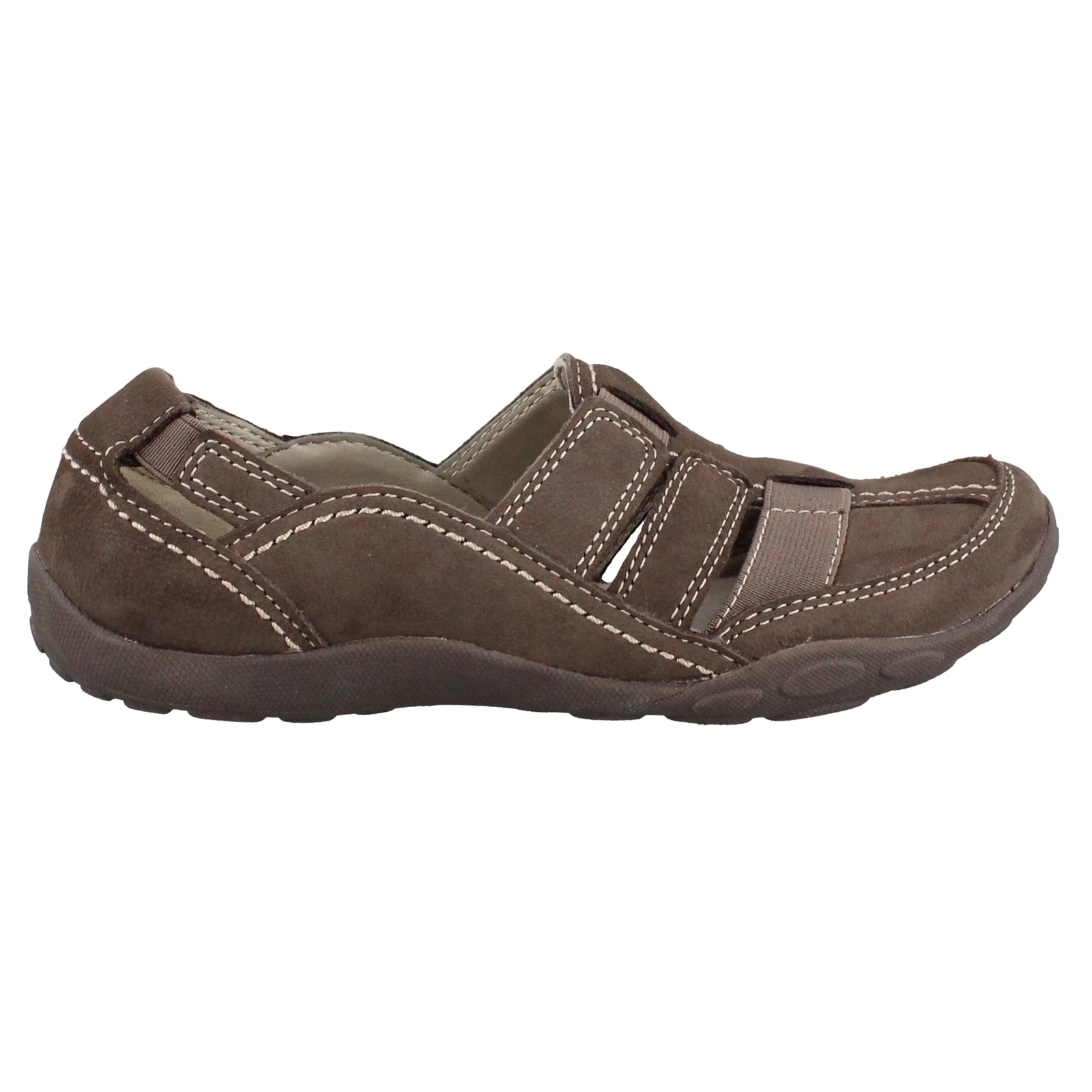 Women's Clarks, Haley Stork