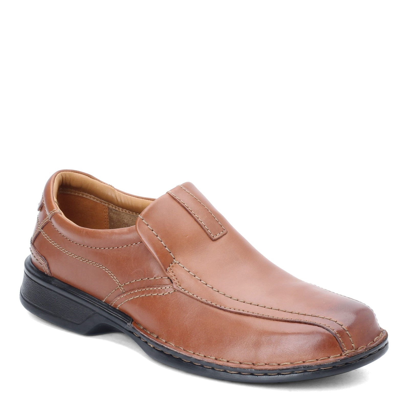 Men's Clarks, Escalade Step Loafer