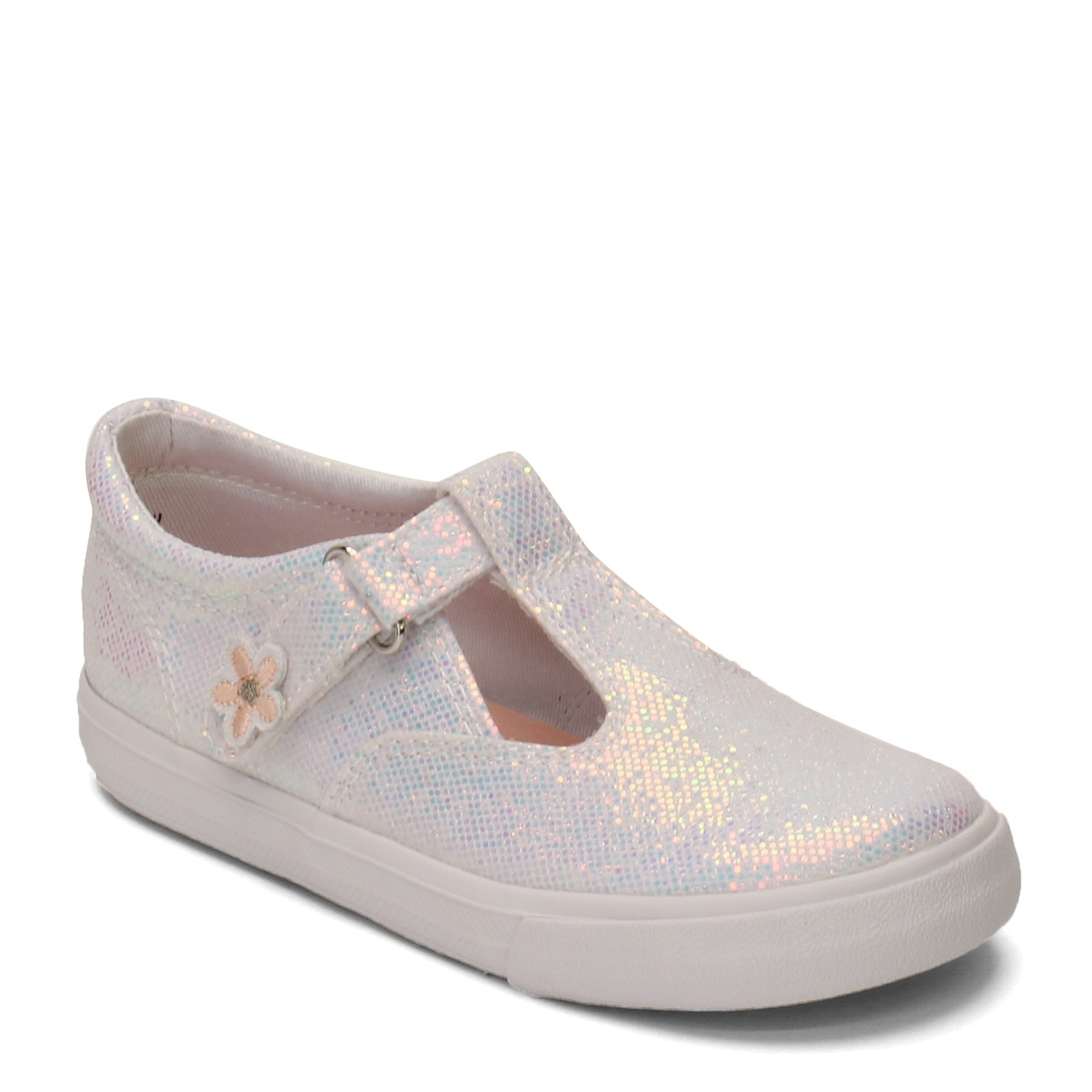 keds shoes for toddlers
