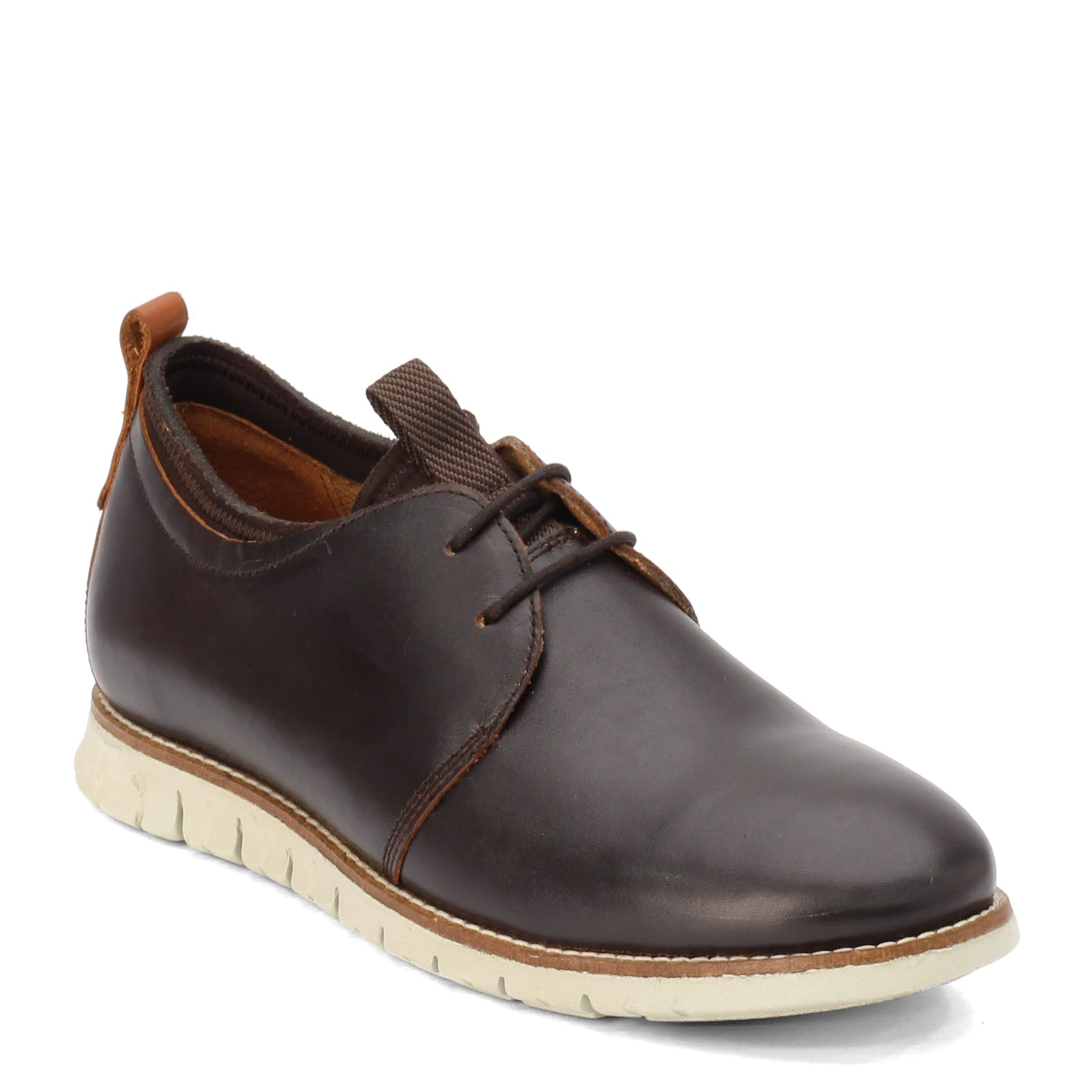 Men's Hush Puppies, Colby Oxford