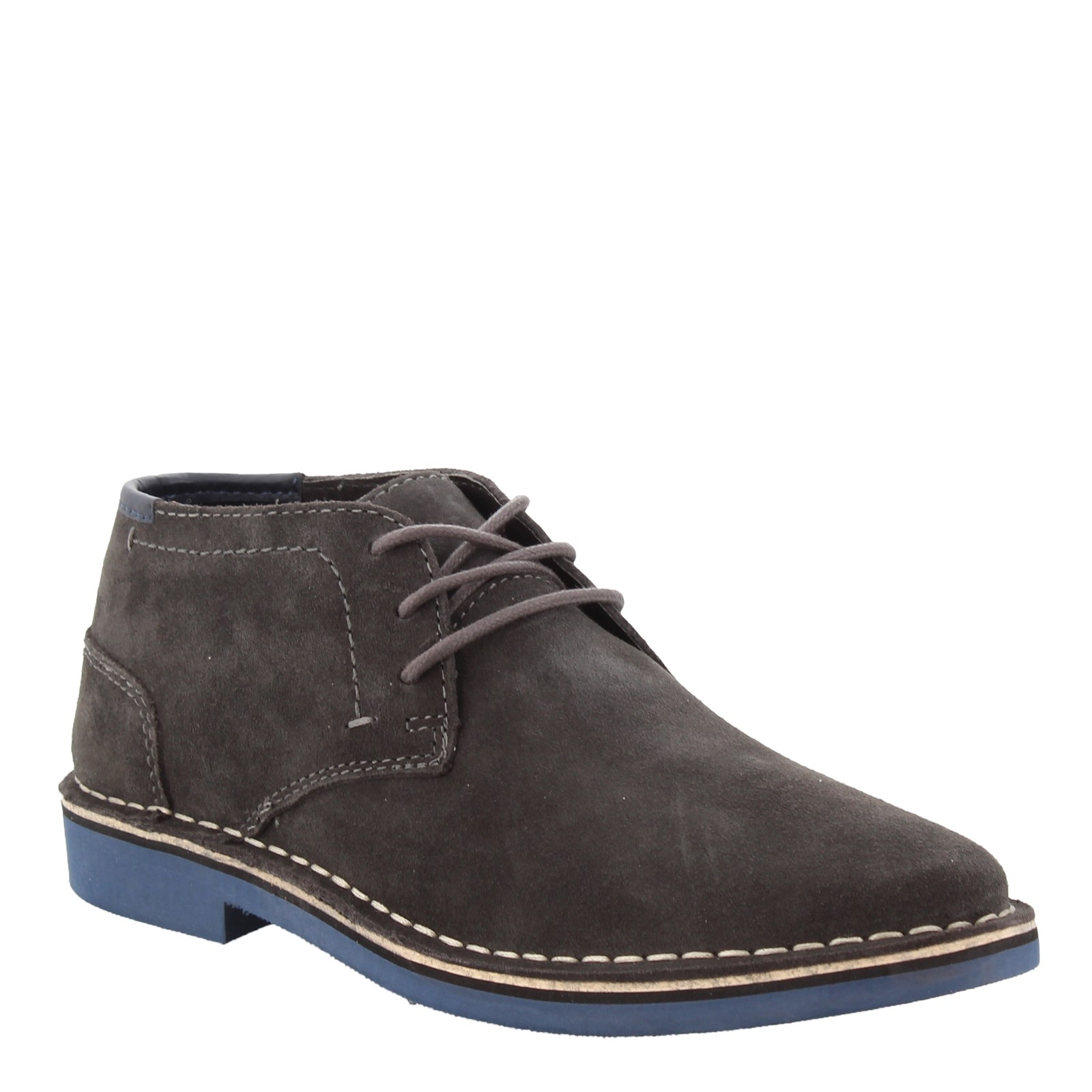 Men's Kenneth Cole Reaction, Desert Sun Chukka Boot