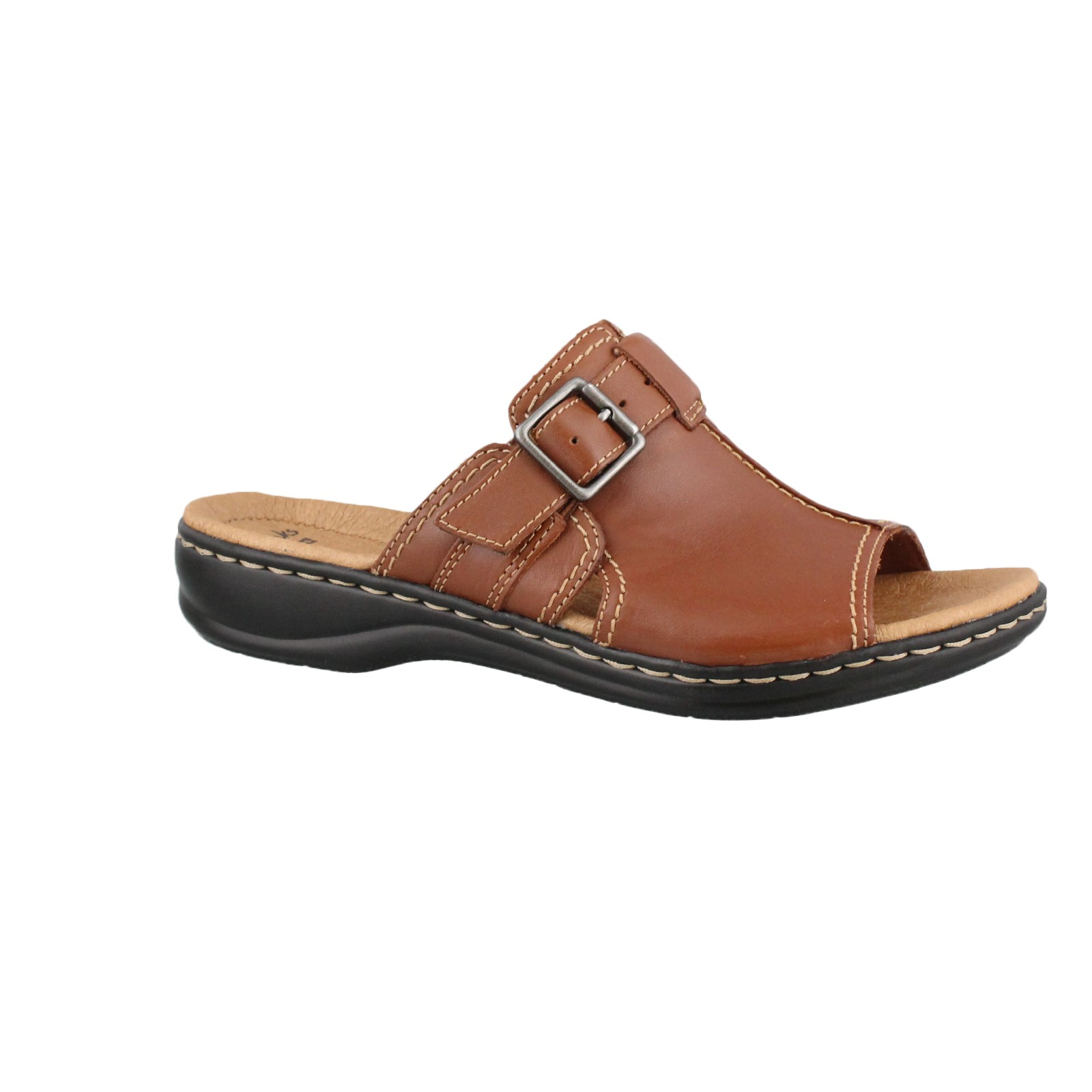 6db2dfdc69be Home  Women s Clarks
