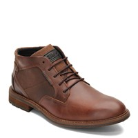 Men's Bullboxer, Kapture Boot