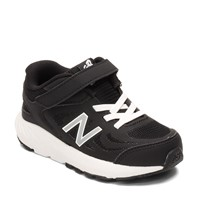 Boy's New Balance, 519 Athletic Sneaker - Toddler