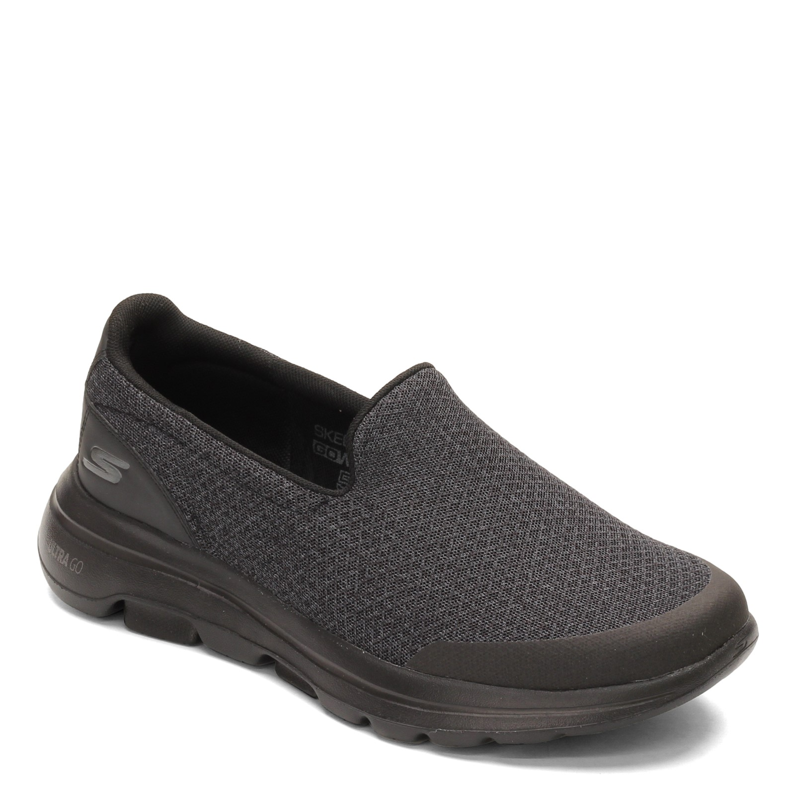 Men's Skechers, GOwalk 5 - Sparrow Slip On