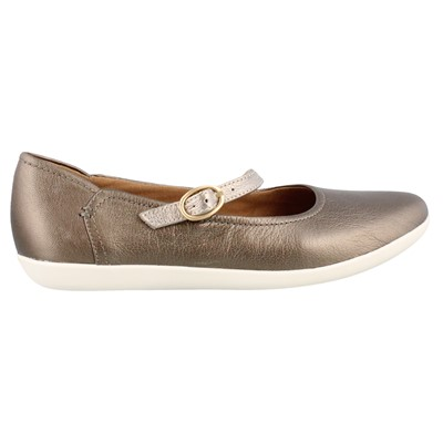 Women's Clarks, Helina Amo Mary Jane